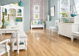 or light hardwood flooring which one is best to choose