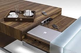 innovative kitchen ideas appealing innovative kitchen design aloin info ideas callumskitchen