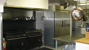 Renting A Commercial Kitchen by Kehilla Community Synagogue Facilities Rental