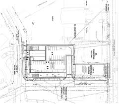 floor plan for commercial building eppes redevelopment urbantallahassee com