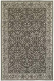 1e area rug by oriental weavers