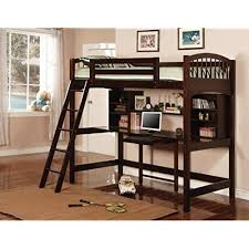 bed and desk combo bed desk combo amazon com