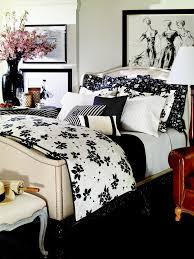 Ralph Lauren Bedrooms by 279 Best Design Icon Ralph Lauren Images On Pinterest Ralph