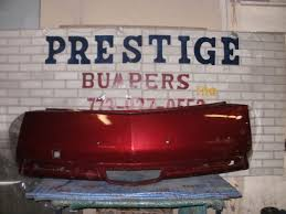 11 cadillac cts 2009 11 cadillac cts coupe rear bumper cover