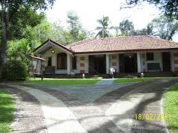 bungalow for rent in galle holiday bungalow