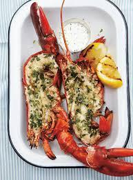 comment cuisiner un homard congelé comment cuisiner homard cuit congele