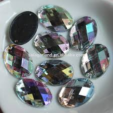 gems for clothes gems for clothes suppliers and manufacturers at gems for clothes gems for clothes suppliers and manufacturers at alibaba