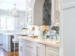 kitchen design st louis mo kitchen design st louis mo s kitchen design jobs st louis mo dmujeres