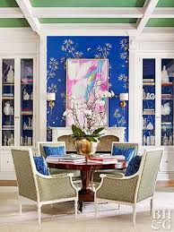 Popular Dining Room Colors Living Room Color Ideas Neutral