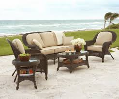 Discount Patio Furniture Sets Sale Patio Garden Table Chairs For Sale Steel Patio Furniture Cheap