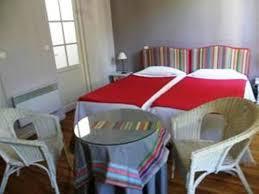 chambre d hote laruns chambres d hôtes l ardoisière laruns reserving com