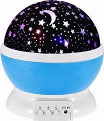 starlight schlafzimmer solmore led projektor nachtlicht 360 grad drehbar starlight