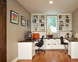 desk for two desk home office office desk home office