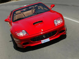 ferrari superamerica ferrari 575m superamerica buying guide