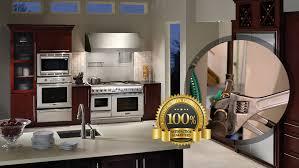 kitchen appliance service kitchen appliance repair internetunblock us internetunblock us