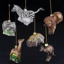 cheap lawn ornaments animals find lawn ornaments animals deals on