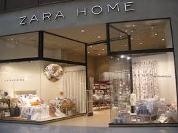 wohnzimmerz zara home online shopping with yule love new zara