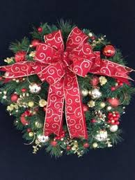 iris ornament storage box ornaments ornament