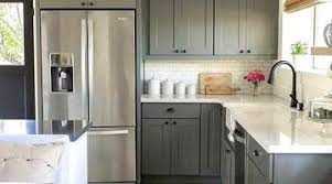 kitchen makeover ideas on a budget brilliant diy budget kitchen projects ideas splendid diy budget