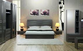 appealing innovative bedroom ideas best idea home design