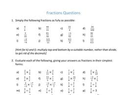 387056905776 irregular figures worksheet excel numeracy