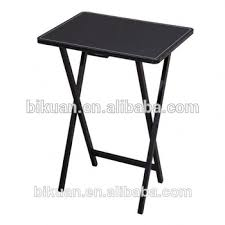 Small Folding Wooden Table Home Design Stunning Small Collapsible Table 22591040527130p