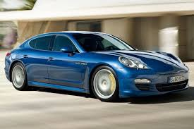 porsche panamera matte red used 2013 porsche panamera for sale pricing u0026 features edmunds