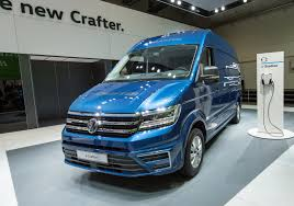 volkswagen crafter 2017 file vw e crafter hannover messe 2017 02 jpg wikimedia commons