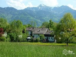 Haus Mieten Privat Vermietung übersee In Einem Haus Für Ihren Urlaub Mit Iha Privat