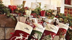 christmas stocking ideas 9 most creative and unique christmas stockings ideas https