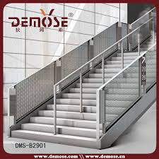 Disabled Handrails Handrail For The Disabled People Handrail For The Disabled People