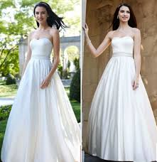 wedding dress kate middleton royal wedding inspired david s bridal royal wedding collection