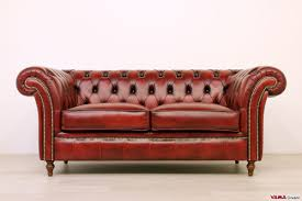 Curved Chesterfield Sofa by Chesterfield Sofa U2013 The Most Famous Sofa In The World