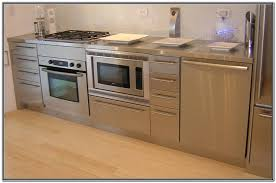 ikea stainless steel kitchen cabinet doors cabinet home