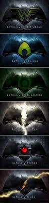 Batman Green Lantern Meme - batman v superman dawn of justice image gallery know your meme