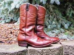 womens cowboy boots size 9 1 2 18 best boots images on cowboys cowboy boots and