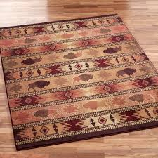 Indian Area Rug Coffee Tables American Indian Rugs Native American Wool Rugs