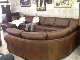 Palliser Sleeper Sofa Palliser Sleeper Sofa Reviews Www Gradschoolfairs