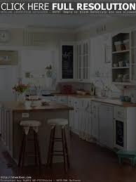Budget Kitchen Design Ideas Kitchen Layout Templates 6 Different Designs Hgtv Kitchen Design