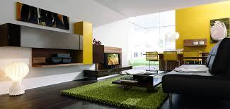 Wohnzimmer Einrichten Grau Gelb Gelb Raumgestaltung Mit Sonnigem Akzent Freshouse Wohnideen