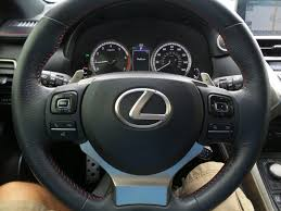 lexus nx200t price used used lexus for sale mac haik hutto