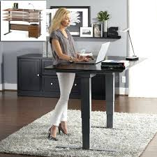 Stand And Sit Desk Sit To Stand Desks Sit Stand Desk Reviews Uk Zle