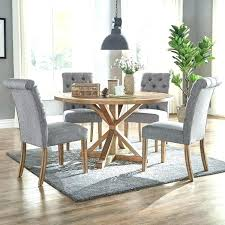 cheap wood dining table small round kitchen table wood small round dining table table design