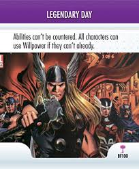 hammer of thor di solo milano the online pharmacy worth your