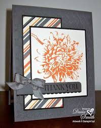 79 best thank you cards images on thank you cards