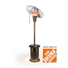 ebay patio heater beautiful mirage heat focusing patio heater 71 for ebay patio sets