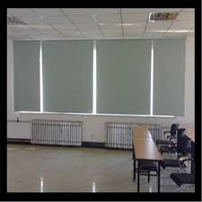roller blind rod roller blind rod suppliers and manufacturers at