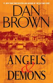 bureau de mons demons book by dan brown official publisher page