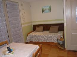 chambre d hote 50 chambres d hôtes le baou chambre d hôtes annot