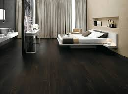 Bedroom Tile Designs Tiles For Bedroom Home Design Ideas And Pictures